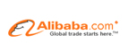 Alibaba CPS