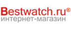 Магазин Bestwatch.ru