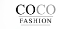 Магазин Cocofashion