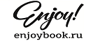 Магазин Enjoybook