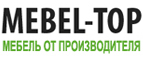 Магазин Mebel top