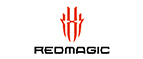 Магазин Redmagic