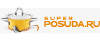Магазин Superposuda