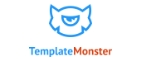 Магазин TemplateMonster.com