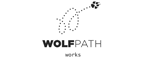 Wolfpath