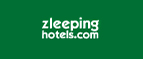 Zleeping hotels