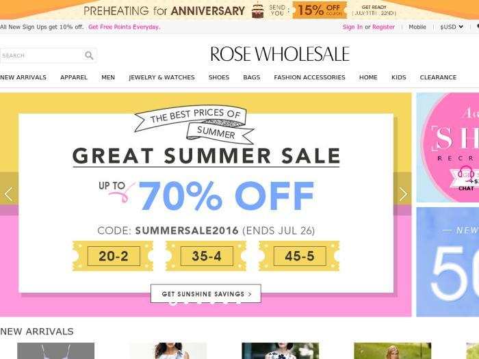 http://rosewholesale.com/