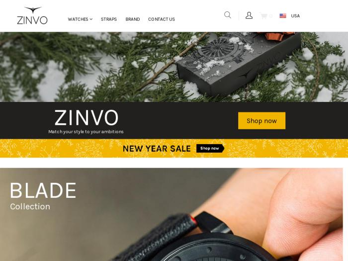 https://zinvowatches.com/